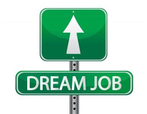 Resume Tips for Job Fairs Monstercom