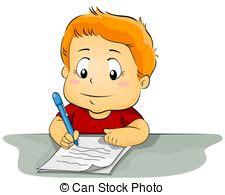 Essay on uses of pencil in hindi