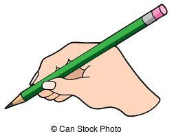 Free Essays on Paragraph About Pen In Hindi through